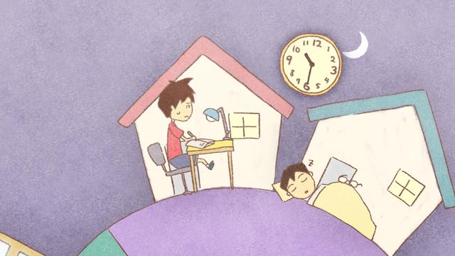 学校MHL教育2─「アニメ教材を活用した教員による授業」サポートしあえるコミュニティ構築をめざして