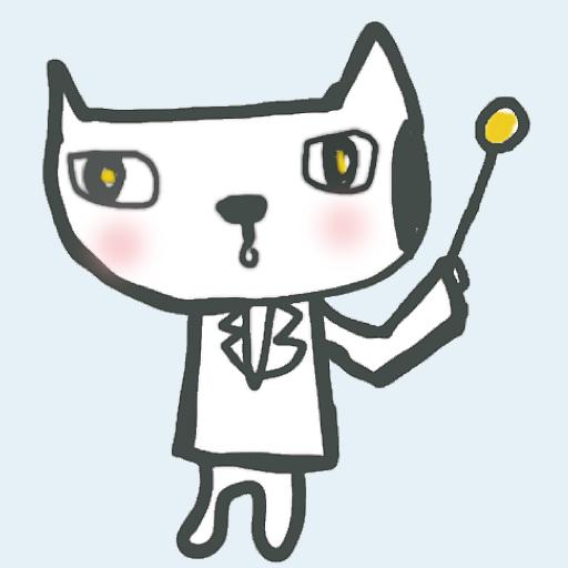 東京ダルクのNEWホームページのイラストを担当しました