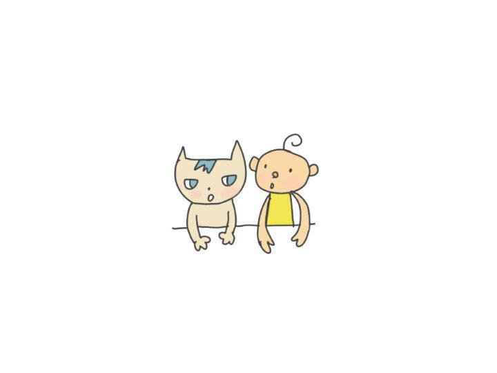 生きづらい子育てピアの会東京
